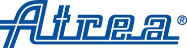 E-shop firmy ATREA s.r.o.