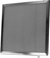Tukový filtr 400x400